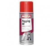 MOTUL FOGGING OIL - 0,4 л.